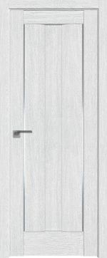 ProfilDoors серия XN Модерн 2.47XN