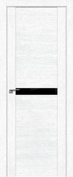 ProfilDoors серия XN Модерн 2.01XN