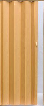 Двери раздвижные (гармошка) Pioneer