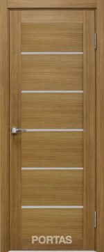 Portas 22S(р)