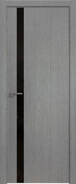 ProfilDoors серия ZN Модерн 6ZN