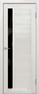 Portas 28S(р)