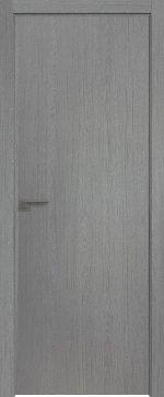ProfilDoors серия ZN Модерн 1ZN (ABS)