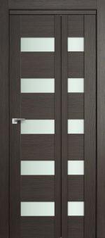 Складные двери 29X скл.