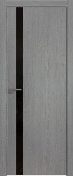 ProfilDoors серия ZN Модерн 6ZN (ABS)