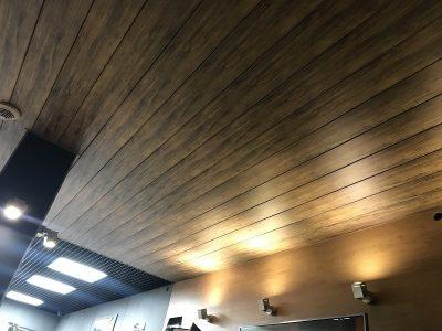 TensionWood-Натяжные-потолки-под-дерево-1.jpeg