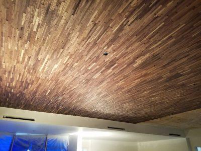 wh_wood_ceiling-1-1.jpg