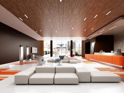 wood-ceiling1-1024x768-1-1.jpg